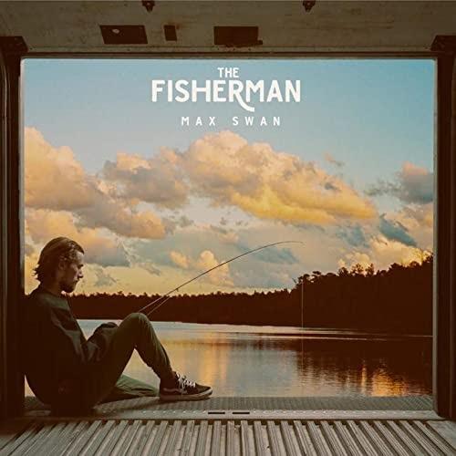 max swan fisherman