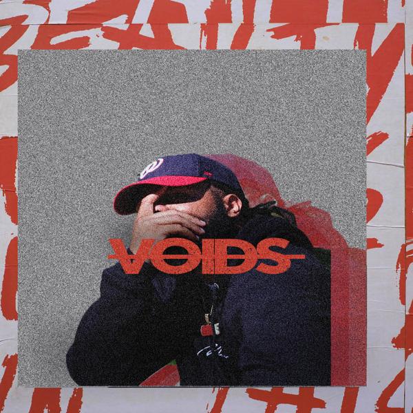 voids whoami