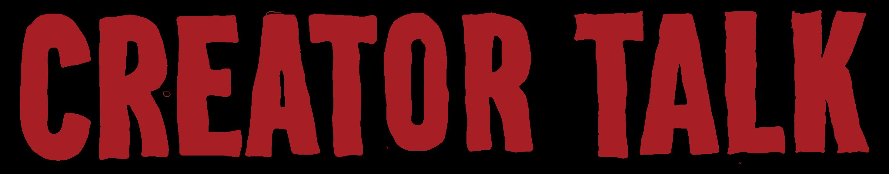 Rec_CreatorTalk (1)